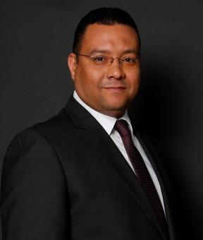 Mr. Nassar Hussein Mohammed Hassan.jpg