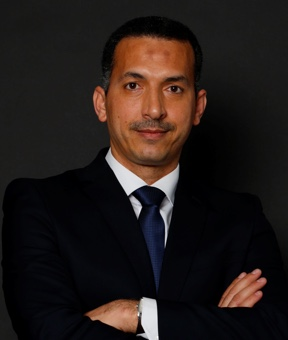 Mr. Mohamed Mahrous.jpg