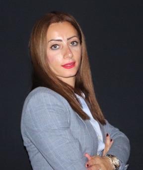 May El Ghamry (Thumbnail).jpg
