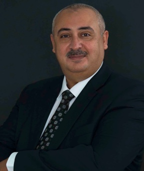 MR. MOHAMED FARGHALY .jpg