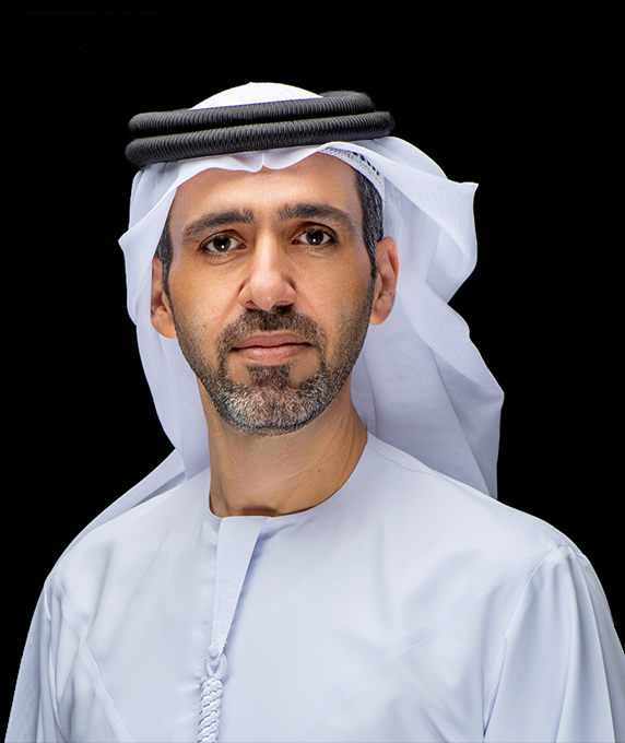 Adv. Ali Al Zarooni_Our people.jpg