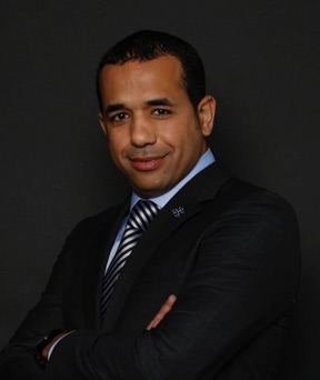 Hassan Samir.jpg