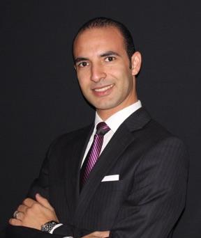 Hossam El Safoury.jpg