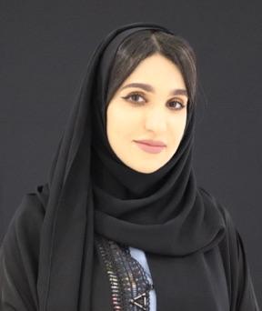 Dana Mohamed.jpg