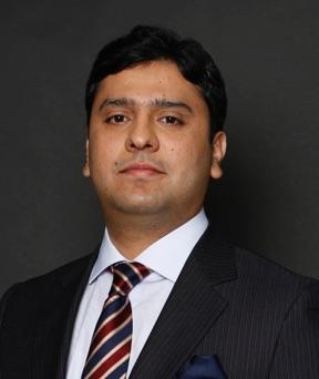 Muhammad Mohsin Small.jpg