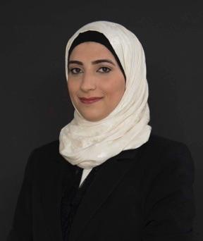 Ms. Yasmin Al Sughayyer.jpg