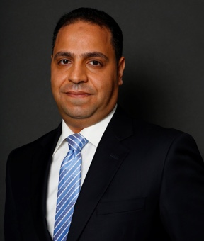 Mr. Hussein El Shebini.jpg