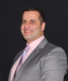 Ehab Al Ashker.jpg