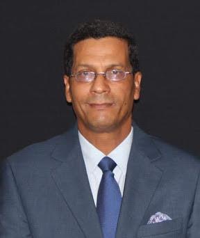 Mr. Nasser Megahed.jpg