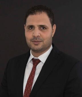 Hassan Abdelalim Small.jpg