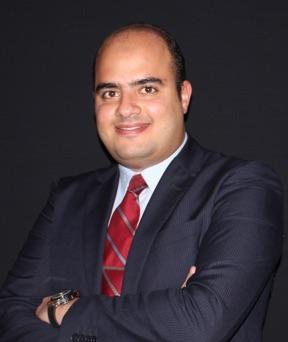 Amr Mostafa.jpg